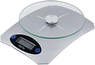 Vosarea Mini Digital Scale Electronic Scale Medicinal Scale High Precision Food Scale for Kitchen