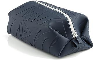 "Würkin Stiffs Leak Resistant Silicone Dopp Bag The""D-Bag"""