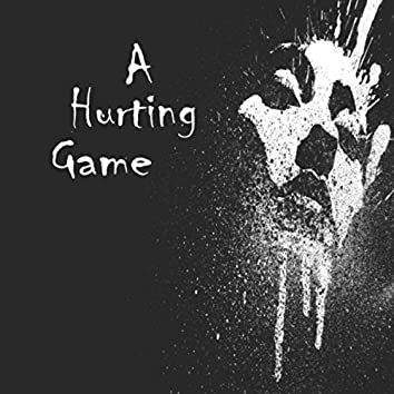 A Hurting Game (feat. Jim Sales)