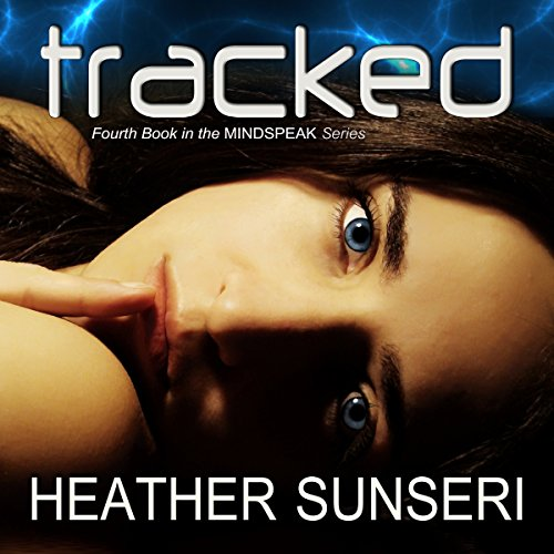 Tracked cover art
