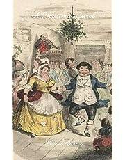 A Christmas Carol (Annotated) (English Edition)