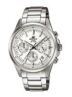 Casio カシオ Men's Watches EFR-527D-7AVUEF 男性用 メンズ 腕時計 (並行輸入)