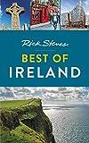 Rick Steves Best of Ireland (English Edition)