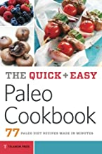 Best 77 easy recipes Reviews
