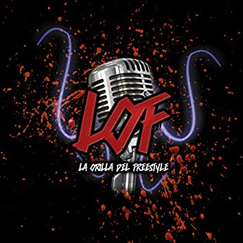 Lof (feat. Ray Lirical)