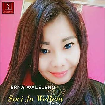 Sori Jo Wellem