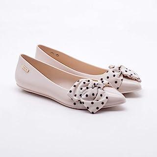 47eb4c860 Moda - DUMOND/CAPODARTE - Sapatilhas / Calçados na Amazon.com.br
