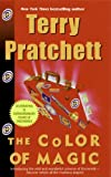 Free eBook - The Color of Magic
