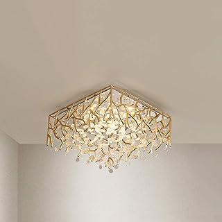 Creative Moroccan Lamp Ceiling Lights Ilham 46cm Large Black led Socket   Oriental Style Vintage Pendant Lantern Light Ara...