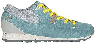 AKU Bellamont Gaia GTX W, Hiking Boots Donna