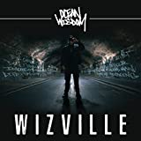 Righteous (feat. Rodney P, Roots Manuva) [Explicit]