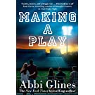 Making a Play (Volume 5)