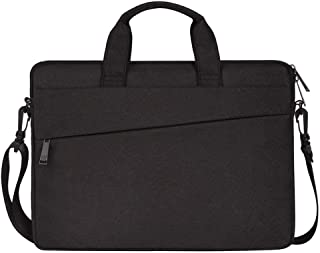 ST03S Laptop Bag Liner Package Portable Briefcase Men and Women Zipper Luggage