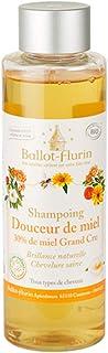 """Ballot Flurin Gentle """"Douceur de Miel"""" Shampoo 250 ml"""