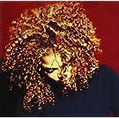 The Velvet Rope by Janet Jackson (1997-05-03)