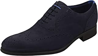 Ted Baker Nelsnn Mens Smart Shoes