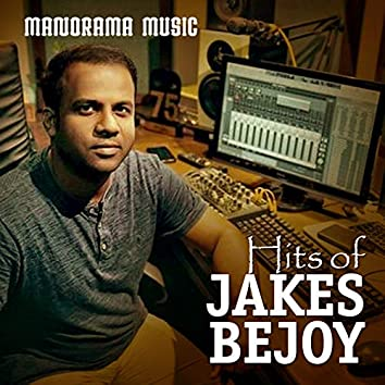 Hits of Jakes Bejoy