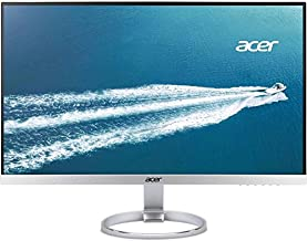 Acer Display 25