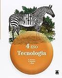Tecnologia 4 ESO - ed. 2016 - 9788430782611