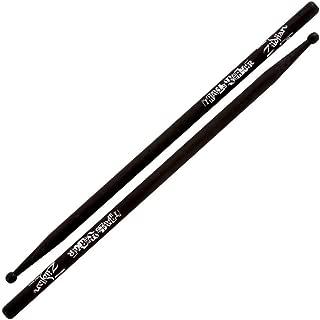 travis barker drum stick size