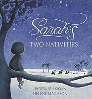 Sarah's Two Nativities