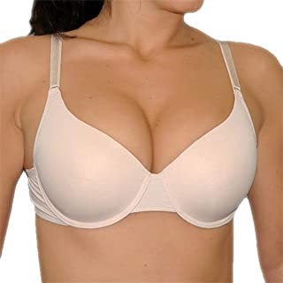 Cheeky Lingerie Very Sexy Seamless Body Style Add 2 Cup Sizes Push Up Bra