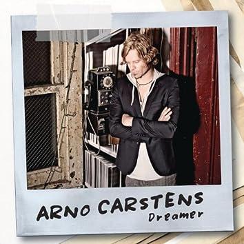 Dreamer (Radio Edit)