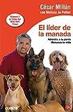 El líder de la manada (Bolsillo): Adiestra a tu perro. Renueva tu vida (FORMATO GRANDE)