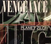 Planet Zilch+2 Bonus [Cdm]
