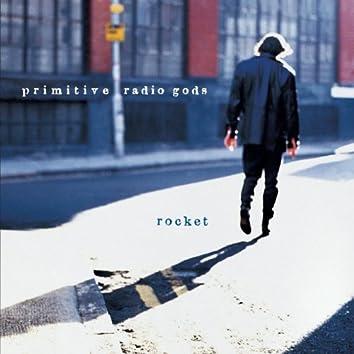 Rocket (Edited)