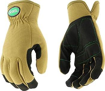 Best scott gloves Reviews