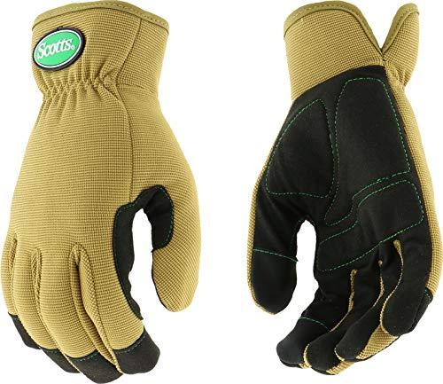 West Chester Scotts SC86111/M Hi-Dex Gloves