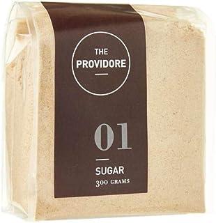 The Providore Sugar Sac 01, 300 g