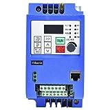 Tosuny NF9100-3T-00220G Trasformatore VFD Inverter Trifase VFD Drive Variatore di Frequenza Regolatore di velocità del Motore VFD PWM 2.2KW AC 380V 10A