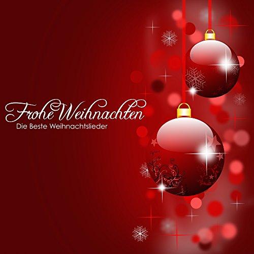 Glockenspiel und Klavier zum Weihnachten