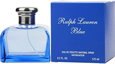 Best ralph lauren blue perfume for her Reviews