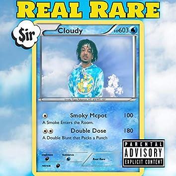 Real Rare