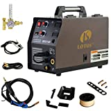 Best Cheap Flux Core Welder Under 200 & 300 Dollars: Top 7 Picks ! 5