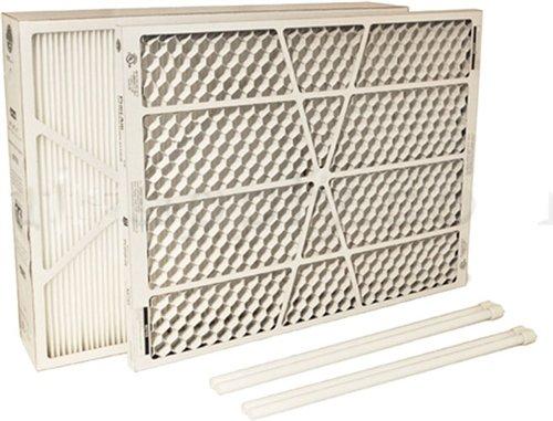 Lennox X8795 Healthy Climate PureAir System Annual Maintenance Kit (1 Kit)