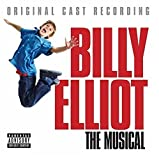 Billy Elliot: The Musical (Original Cast Recording)