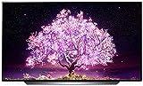 Abbildung LG OLED77C17LB TV 195 cm (77 Zoll) OLED Fernseher (4K Cinema HDR, 120 Hz, Smart TV) [Modelljahr 2021]