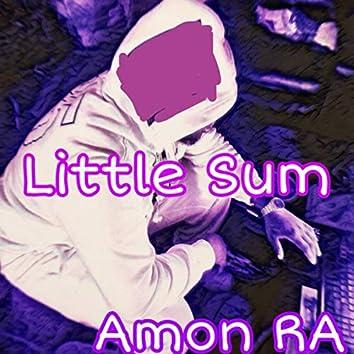 Little Sum