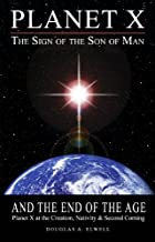 Best biblical signs of the end of the age Reviews