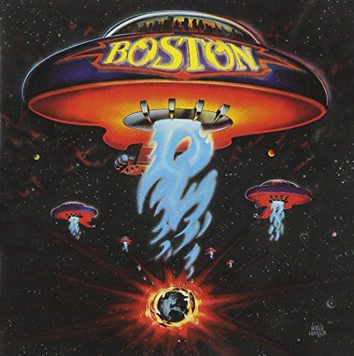 Boston [Import]