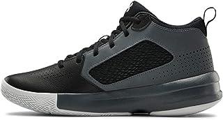 Under Armour Lockdown 5, Chaussures de Sport Unisex Adults