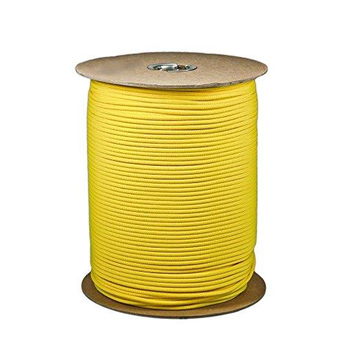 1000 ft nylon cord - 3