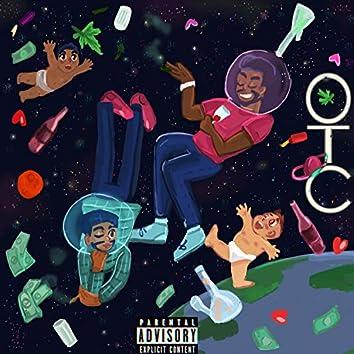 OTC (feat. Ketakuhsensei)