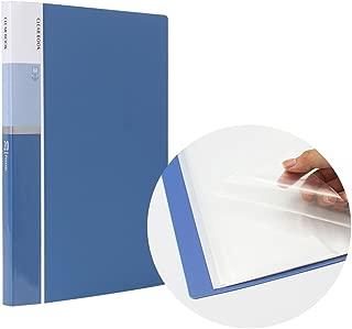 Best 24x36 presentation book Reviews