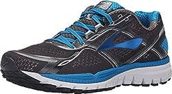 Brooks Men's Ghost 8 Running Shoe