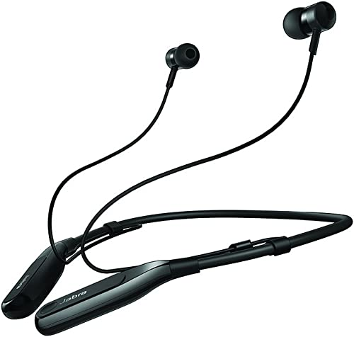 discount Jabra online Fusion Wireless Bluetooth outlet sale Headset (Retail Packaging) online